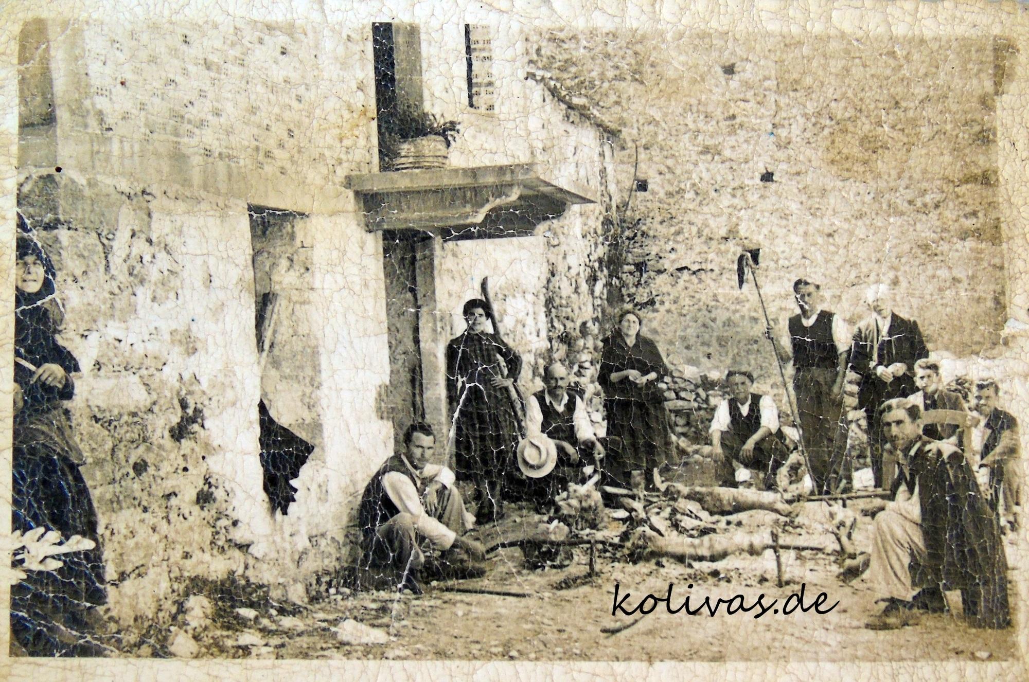 pasxa_kolivata_alexandrou_1954