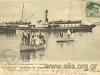 pylaros-1905b