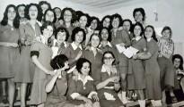 γυμνασιο_θηλεων_1977