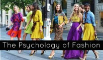 Psychology-Of-Fashion