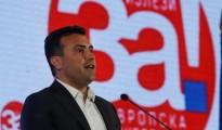 macedonia-referendum-2