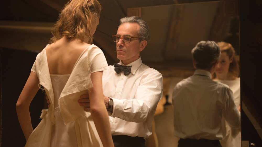 phantom-thread1