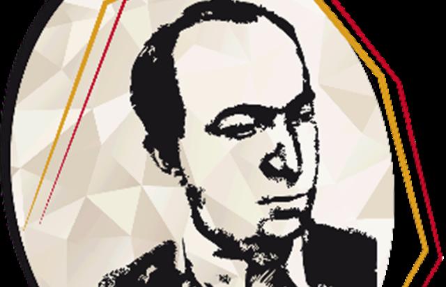 Νίκος Κατηφόρης: «Γράφω, για να αλλάξω τον κόσμο»... Λευκαδίτικα Νέα -  Lefkada News