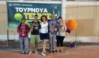 8_tournoua_tenis