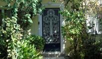 1_siderenia_porta
