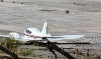 ekpaideytiko-aeroskafos
