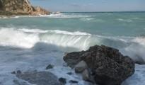 16_thalassotaraxi_Agios_nikitas