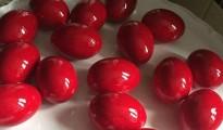 κοκκινα_αυγα