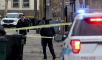 chicago-police-shooting