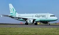 cyrpus-airways 2