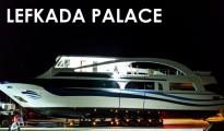 lefkada-pALACE-750x375