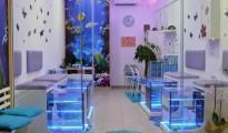 1_Fish Spa_Nydri