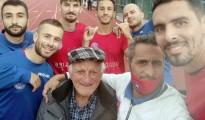 1_giorgos_vrettos_tilikratis