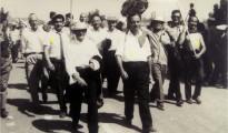 B_marathonia_poreia_eirinis_1964