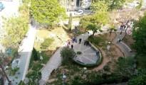 gsee-thessaloniki-02