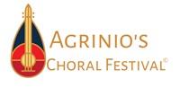 2o_Festival_Agriniou (2) 2