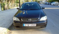 4_Opel Astra 1.4 Elegance