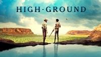 High Ground 2