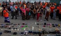 canada-indigenous-school-deaths-02