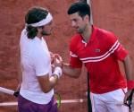 roland-garros-tennis-1