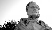 Aristotelis_Valaoritis_protomi