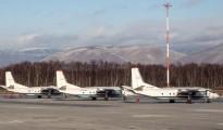 antonov-airplane