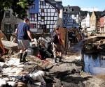 germany-floods-3