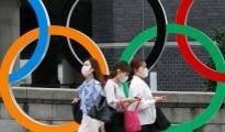 japan-olympics-tokyo-2