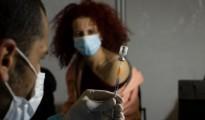 virus-outbreak-israel-vaccine