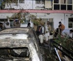 afghan-us-drone-attack