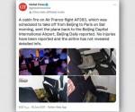 air-france-flight