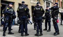 amsterdam-police