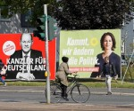 germany-elections