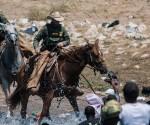 mexico-border-migrant-camp