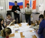 russia-election