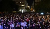syntagma-27
